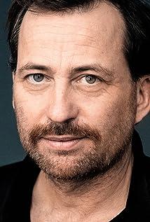Christian Erdmann Picture