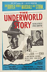 Best sites for free movie downloads The Underworld Story [flv]