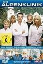 Die Alpenklinik (2006) Poster