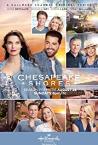 Primary photo for Chesapeake Shores
