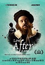 Love After Anne