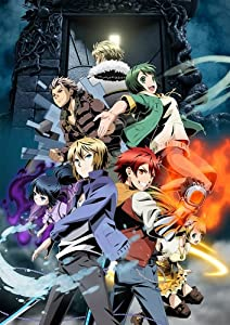 Divine Gate full movie kickass torrent