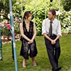 Sarah Michelle Gellar and Ebon Moss-Bachrach in Suburban Girl (2007)