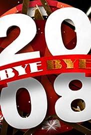 Bye-bye 2007 Poster