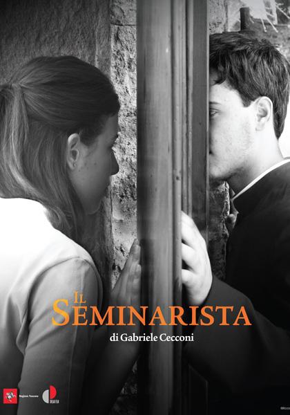 Il Seminarista