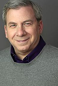 Primary photo for Steve Gagliastro