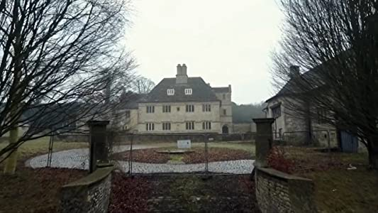 Website for watching movie The Mystery of Rudloe Manor by none [h.264]