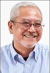 Primary photo for Katsuji Mori