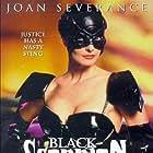 Joan Severance in Black Scorpion (1995)