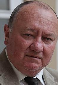 Primary photo for Vítezslav Jandák
