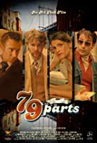79 Parts: Director's Cut