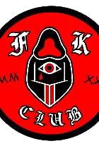 First Kill Club