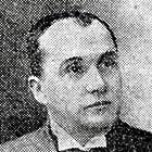 Charles Mosnier