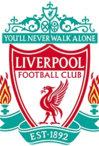 Primary photo for Liverpool F.C.
