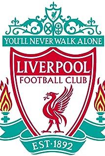 Liverpool F.C. Picture
