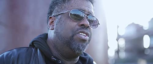 Cyberpunk 2077: Mike Pondsmith About Cyberpunk World European Trailer