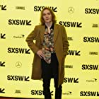 Charlie Plummer at an event for Lean on Pete (2017)