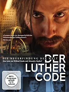 Legal hd movie downloads uk Der Luther-Code: Leap Into