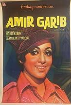 Primary image for Amir Garib