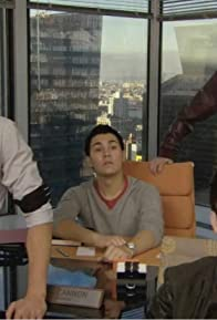 Primary photo for Teen Nick: Big Time Rush Commercial