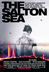 The Salton Sea (2002)