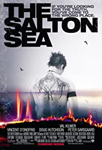 Primary photo for The Salton Sea