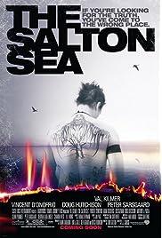 The Salton Sea