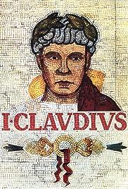 I, Claudius (TV Mini-Series 1976)