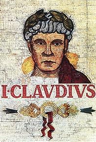 Primary photo for I, Claudius