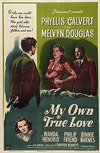 Good movie downloads ipod My Own True Love [480p]