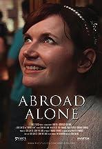 Abroad Alone