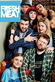 Primary photo for Fresh Meat