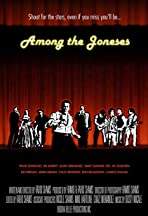 Among the Joneses