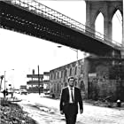 Maurice Ronet in Trois chambres à Manhattan (1965)
