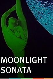 Moonlight sonata in movies