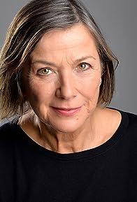 Primary photo for Annette Ekblom