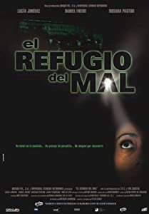 Direct download link for hollywood movies El refugio del mal by [iPad]