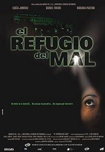 Amazon uk movie downloads El refugio del mal by none [1280x1024]