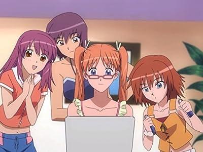 HD movies 720p download Leon to no sugoi tokkun by none [iPad]