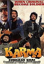 Kader Khan - IMDb