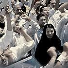 Zanan-e bedun-e mardan (2009)