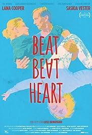 Beat Beat Heart Poster