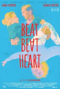 Primary photo for Beat Beat Heart