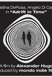 Adrift in Time Poster