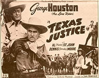 TV links free movie downloads Texas Justice [480i]
