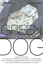 Primary image for Green Diggity Dog