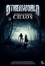 Otherworld - Operation Chaos