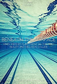 Primary photo for Beneath the Surface