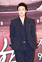 Tae Soo Jun