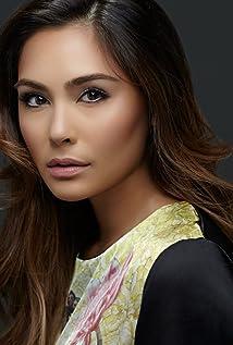 Gwen Zamora Picture